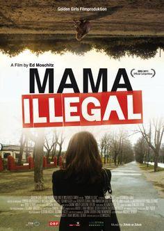 Mama Illegal (Austria)