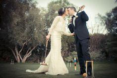The Parker, Palm Springs #bride #groom #kiss #weddings #theparker #theparkerpalmsprings #theparkerpalmspringsweddings by Michael Segal #michaealsegal #michaelsegalphoto #michaelsegalweddings