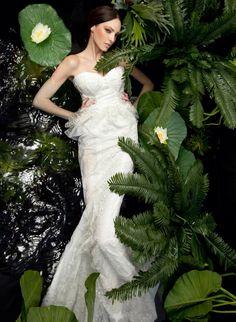 eNVy room bridal 2015