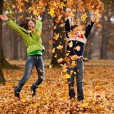 4 Activities for the First Day of #Fall http://www.missoandfriends.com/scoop/scoop_details.php?article=First-Day-of-Fall-Activities&id=2212&topic=mark-your-calendar #firstdayoffall