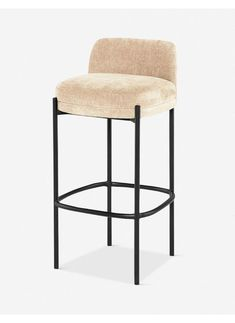 Search results for: 'dining chair' Large Furniture, Unique Furniture, Dining Room Furniture, Furniture Ideas, Bar Chairs, Dining Chairs, Counter Bar Stools, Counter Chair, Kitchen Stools