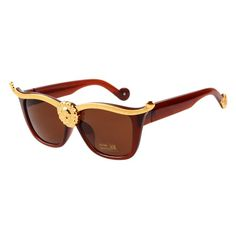 2893fd2959 Free Shiping 2014 Vogue Fashion Glasses Vintage Sunglasses Women Brand  Designer Gafas Oculos De Sol Feminino Women Original Cat Sunglasses Online  with ...