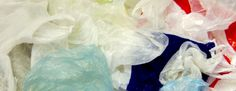 City of L.A. Considers Plastic Bag Ban, Offers Informational Workshops.