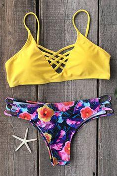 ba6c36c2dea Buy best swimsuits online Bikini 2017, Bikini Bum, Bikini Swimwear, Hot  Bikini,