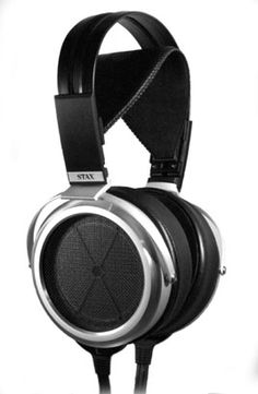 STAX SR-009 Electrostatic Headphone [$5250].  Plus an electrostatic amplifier such as 1) WooAudio WES [$4990+], 2) HeadAmp Blue Hawaii SE [$4980-$5980].  Plus a DAC [~$2000].   The most transparent & detailed.
