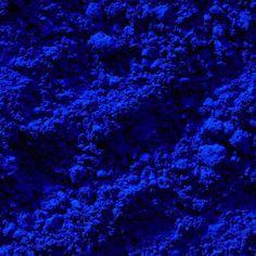 Kind Of Blue, New Blue, Azul Anil, Style Bleu, Le Grand Bleu, Azul Indigo, Bleu Indigo, Bleu Cobalt, Behind Blue Eyes