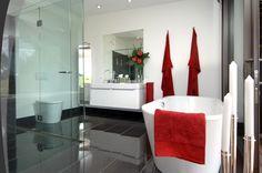 The Luxury Lodges of New Zealand - Nelson Region - Pebble Bay - The Abel Tasman