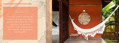 Un extérieur boho | Accessoires de décoration d'intérieur chez Westwing