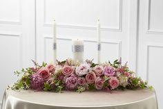 Ceremony Gallery | Black Iris Floral Events