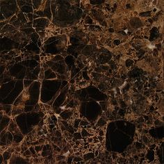 Dark granite countertops for white cabinets