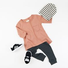 36 Delightful Mini mioche! images | Kids outfits, Ootd