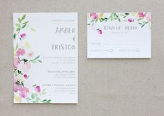 floral2_web.jpg