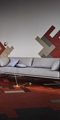 Bolia | New Scandinavian Design