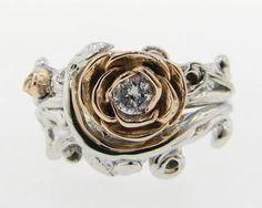 Wexford Rings