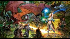MMORPG Everquest wird 15 Jahre alt  Sony Online Entertainment feiert das fünfzehnte Jubiläum des kostenlosen MMORPG-Klassikers Everquest!  SOE ist sehr stolz auf das, was man mit Everquest vor 15 Jahren erschaffen hat - ein MMORPG, welches die Spielelandschaft für immer prägte. Zur Feier des Jubiläums wurde ein Video verö ...