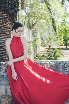 Madame Shoushou   Wedding Photographer in Greece Romantic Outfit, Greek Wedding, Fashion Brand, Fashion Design, Photography Branding, Girls Be Like, Fashion Shoot, Designer Wedding Dresses, Wedding Photography