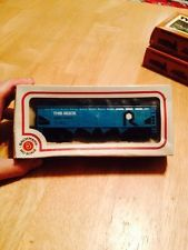 Vintage fisher price, Fisher price and Fisher on Pinterest