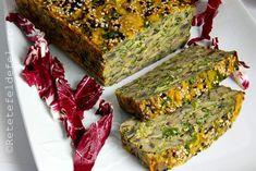 DROB DE CIUPERCI - Rețete Fel de Fel Confort Food, Vegan Recipes, Cooking Recipes, Romanian Food, Romanian Recipes, Yummy Food, Tasty, Easy Food To Make, Veggie Dishes