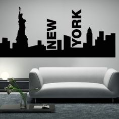 kamer new york - Google Search