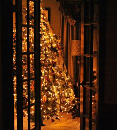 ~I wish you a Merry Christmas...I wish you a Merry Christmas...~ ..   Flickr - Photo Sharing!
