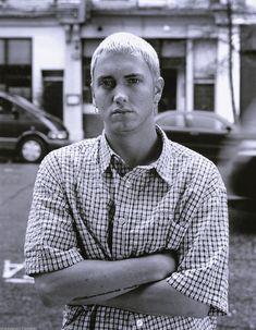 Eminem Photos, Rap God, Slim Shady, Maisie Williams, Big Love, Baby Daddy, Music Artists, Hip Hop, Photoshoot
