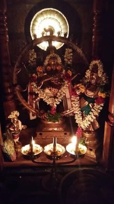 Natarajar Shiva Parvati Images, Shiva Shakti, Krishna Leela, Nataraja, Om Namah Shivaya, Indian Gods, Lord Shiva, Ganesh, Roots