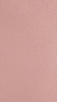Pink Wallpaper, Colorful Wallpaper, Fabric Wallpaper, Tiles Texture, Texture Design, Paper Texture, Collage Background, Textured Background, Fabric Textures