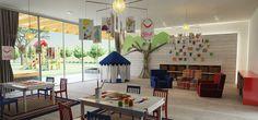 Villa In El Polo - Proyecto Residencial | Inmobiliari