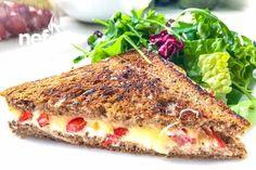 Onurair Tostu #onurairtostu #tosttarifleri #kahvaltılıktarifler #nefisyemektarifleri #yemektarifleri #tarifsunum #lezzetlitarifler #lezzet #sunum #sunumönemlidir #tarif #yemek #food #yummy