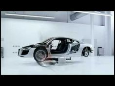 audi construction vs simone white 'beep beep song' Beep Beep Song, Valentine Songs, Audi, Construction, Car, Building, Automobile, Cars, Autos