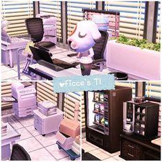 New Leaf, Pinterest Board, Animal Crossing, Exterior Design, Room, Animals, Bedroom, Animales, Animaux