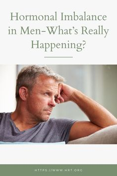 It may be subtle at first, in fact hardly noticeable. A little less enthusiasm for work, more fatigue at the end of the day, or diminished interest in sexual activity. While there could be a host of physical or psychological reasons for the decline, it's possible that hormonal changes in the body could be the cause of many of the symptoms men may experience—especially if they're nearing middle age. Hormonal Changes, Hormone Imbalance, Stay Healthy, Healthy Lifestyle, Middle, Mindfulness, Wellness, Diet, Shit Happens