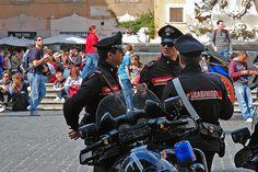 Campo Marzio Rome Italy