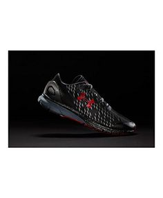 008e3c229357b8 adidas Outdoor Mens Tracerocker Trail Running Shoe blackDark Greyblack 11 M  US   You can get additional details at the image link.