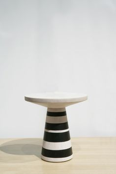 ThuThu stools by Mabeo Furniture