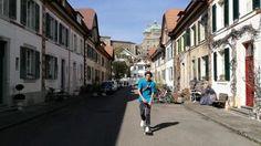 Bern City Street session – Jan Hirt: Source:Jan Hirt
