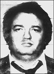 John Martorano After three days testifying against Whitey Bulger, admitted killer John V. Martorano said he cooperated with law enforcement to receive a light sentence and avoid the death penalty for murders he committed in Oklahoma and Florida.