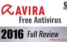 Ashampoo anti virus 1 0 0 multilanguage free download http www