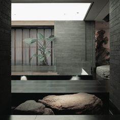Yiquande Clubhouse, Beijing_北京集美组