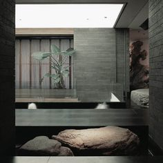 Yiquande Clubhouse, Beijing_北京集美组