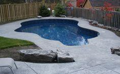 Pool Decks / stamped concrete 2006 106.jpg