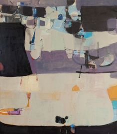 Robert Szot, 'Woke up on Braodway,' , Muriel Guépin Gallery Abstract Drawings, Abstract Art, Abstract Paintings, Art Paintings, Original Art, Original Paintings, Colorful Paintings, Painting Inspiration, Find Art