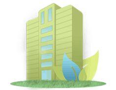 Sustentabilidade em foco