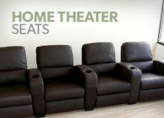 14 best electronics home theater systems images on pinterest home theater seating fandeluxe Image collections