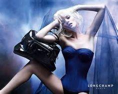 Longchamp Bags models - Bing images