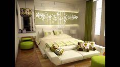 Stunning Master bedroom interior design ideas