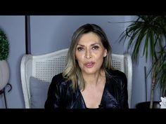 Clara de Sousa - YouTube Youtube, Recipes, Youtubers, Youtube Movies