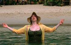El diario de Bridget Jones 2 - the diary of Bridget Jones 2