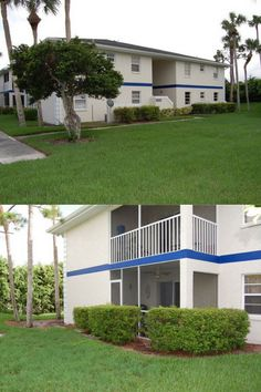 Beautifully upgraded 3 bedroom, 2 bath end unit condo in Midport Place. Kitchen…