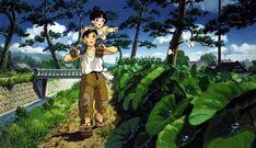 04-1999-hotaru.jpg (1280×737)